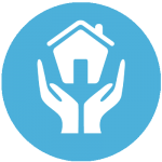 home-insurance-icon-1024